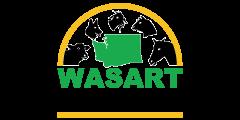 WASART